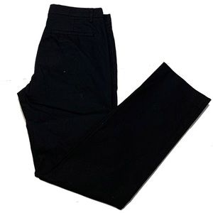 28 / 30 / Bonobos Slim pants